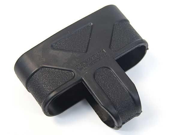 NEW HG Ver【MAGPULタイプレプリカ】 7.62mm M14/G3マグプル(リアルモデル)