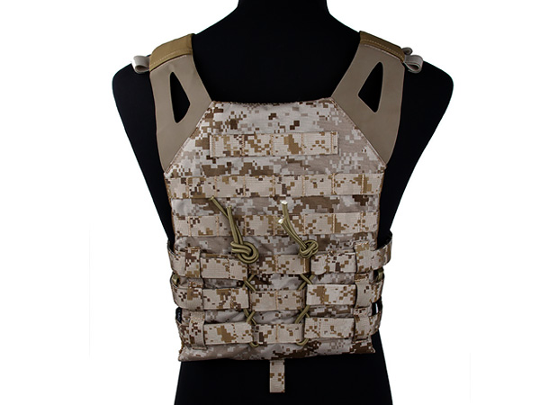 【CRYE Precisionタイプレプリカ】Skirmich Jumper Plate Carrier (JPCレプリカプレートキャリア)